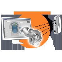 scanning-icon