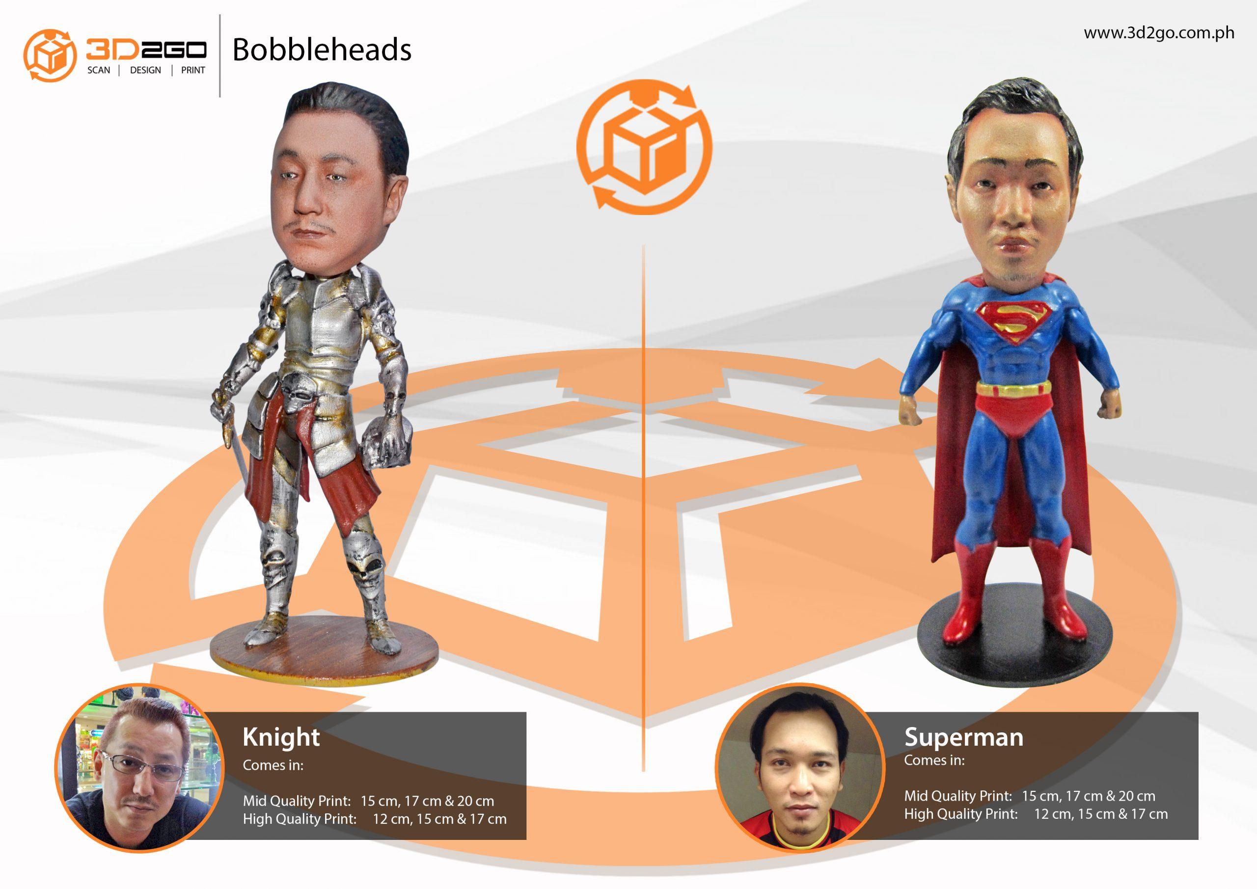 bobblehead-1