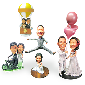 cake-toppers-copy