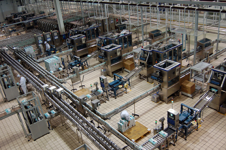 Advantages Of 3d Printing For Product Mass Production