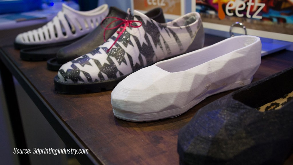 Customized Shoes Online Philippines