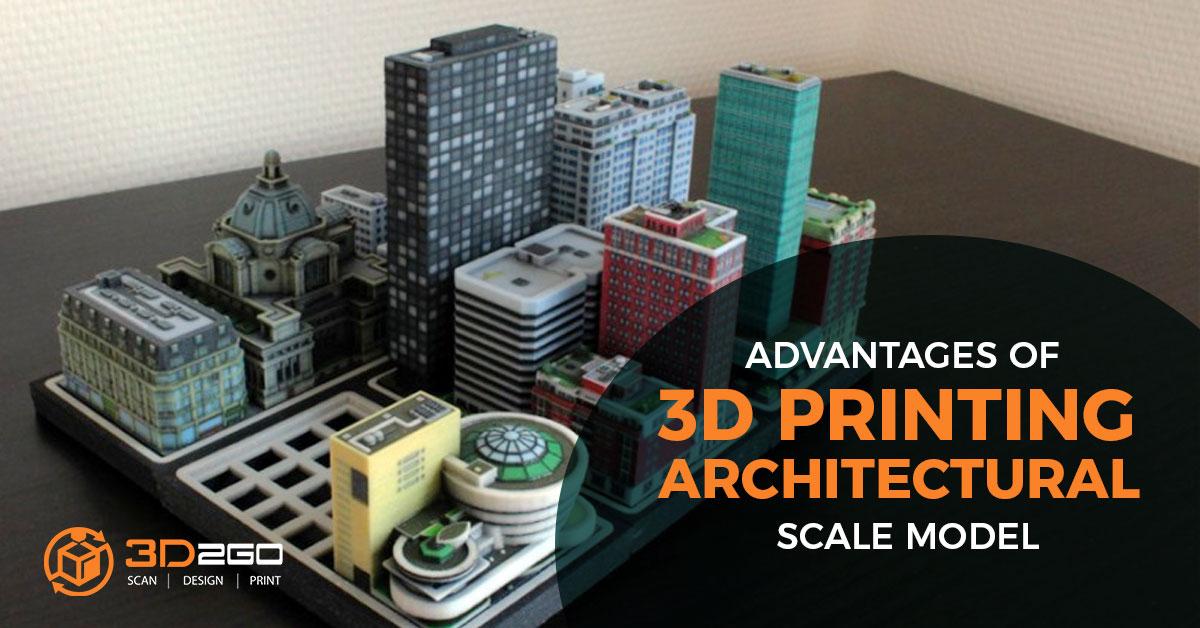 3D blueprint modeling Archives - 3D2GO Philippines | 3D