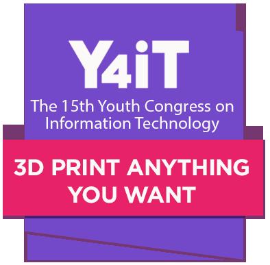 y4it-logo