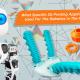 3d printing robotics