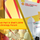 Shell technology Forum 2019
