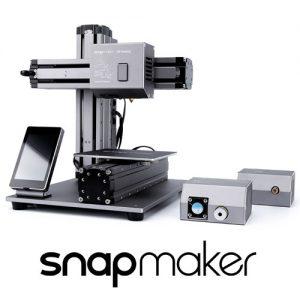 3D Printer SnapMaker