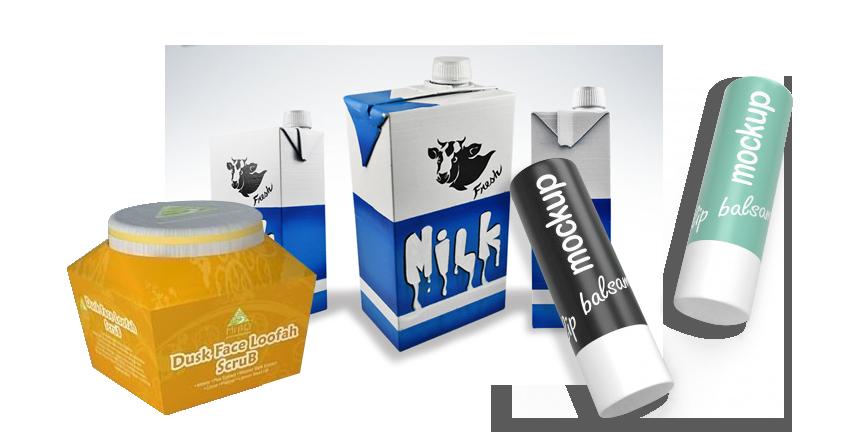 3D-Packaging-design