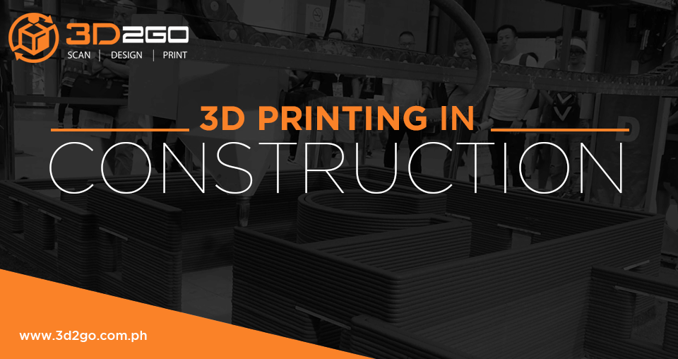 3D-Printing-in-Construction