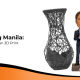 3d Printing Manila: 5 Gift Ideas You Can 3D Print