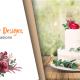 Cake Topper Designs For All Occasions