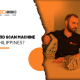 A blog banner by 3D2GO Philippines titled How Much is a 3D Scan Machine in the Philippines?