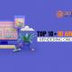 Top 10 3D Architecture Rendering Online Courses