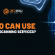 Who Can Use Laser Scanning Services?