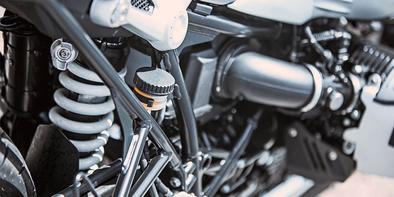 sub banner How We Cut Cost With 3D Printed Accessories For Motorcycles