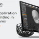 blog banner for Useful Application Of 3D Printing In Housewares