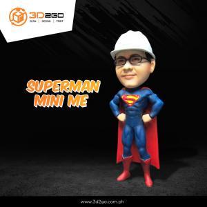 Super Engineer