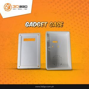 Gadget Case
