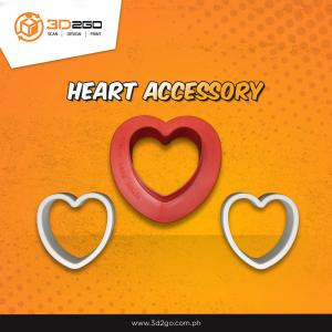 Product-Display-(heart-accessory)