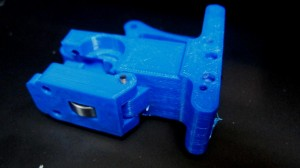 Prototype_2156