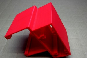 Prototype_2158