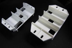 Prototype_25634
