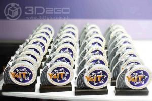 Y4iT Trophy
