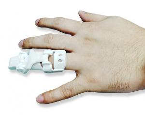 Prosthetic Finger